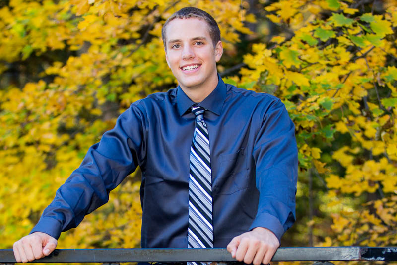 Barberton High School Senior Portraits-Akron Ohio Senior Pictures , Best Canton Ohio Senior Photographers, Carroll Photo & Video Senior Portraits